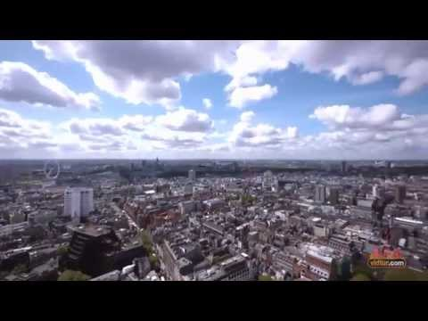 London Interactive video guide – ...