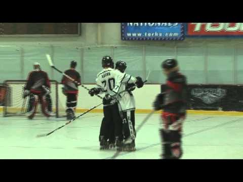 2010 NARCh PATRICK GALLAGHER - LA PAMA CYCLONES.wmv