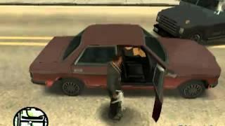 (GTA San Andreas Loquendo)El Tio Gilipollas salva el futuro com Xlender85 parte(1/2)