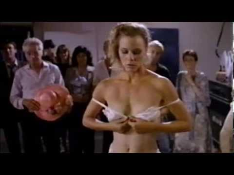 sexy lorna morgan movies