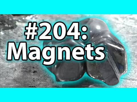 Is It A Good Idea To Microwave Magnets?