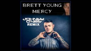 Download Lagu Brett Young - Mercy (Johnny O'Neill Remix) Gratis STAFABAND