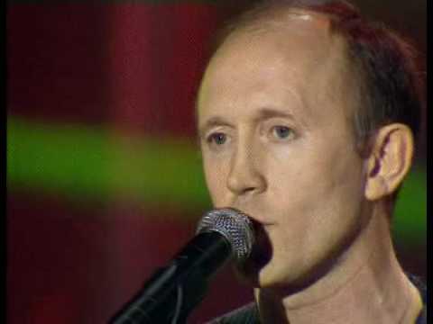 Бобков Вячеслав - Экипаж