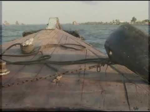DMA TEATRODANZA DONNE DI BAGDAD - Iraq 2003