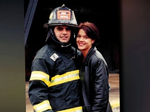 9/11 Museum remembers lost loved ones