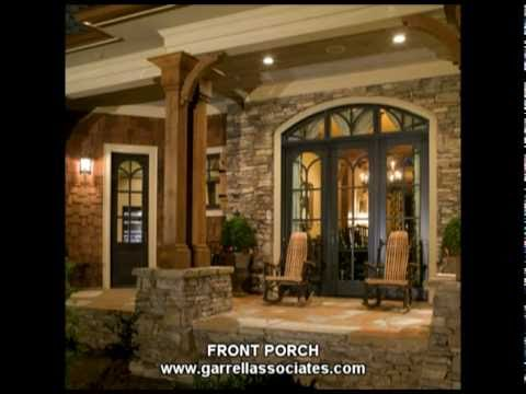 ... Plans Covered Porch Woodworking Plans Storage Bench DIY PDF Plans