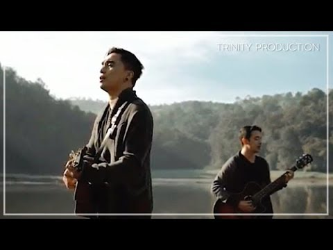 Enda & Oncy - Apa Kabarmu | Official Video Clip MP3