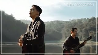 Download Lagu Enda & Oncy - Apa Kabarmu | Official Video Clip Gratis STAFABAND