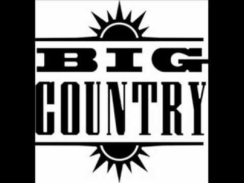 Big Country -