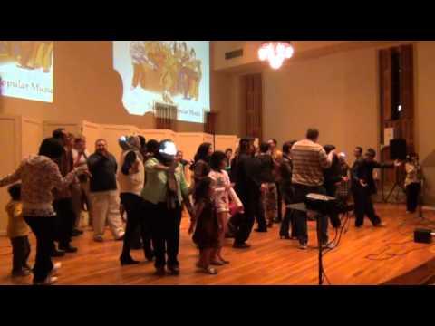 download lagu Indonesian Art Event - Iup - Jaipongan gratis
