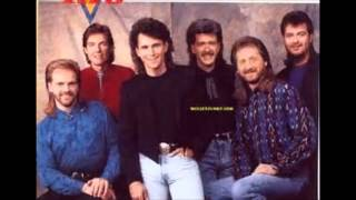 Watch Diamond Rio Mama Don