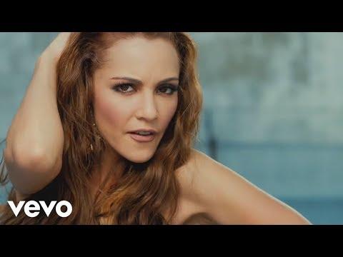 Sharlene Taule - Aqui Nadie Toca ft. Mozart La Para