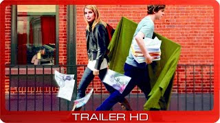 The Art Of Getting By ≣ 2011 ≣ Trailer ᴴᴰ