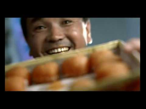 Bipasha Basu in Sugar Free Gold | First Step ...