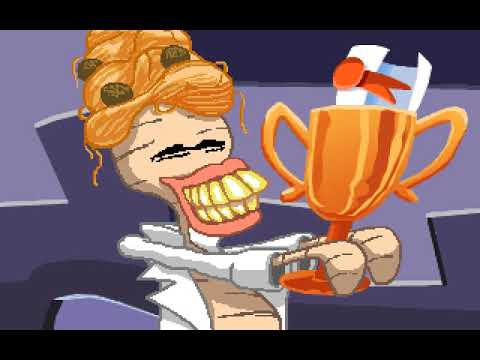 Let's Retro Day of the Tentacle #015 [Deutsch] [HD] - Capture the Fred