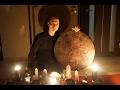 Медитация Тотем и тибетские поющие чаши Поющая чаша mp3