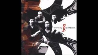 download lagu 04 - B�a - Believe Me gratis