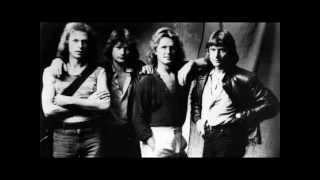 Watch Asia Rock & Roll Dream video