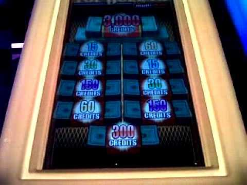 top dollar slots