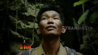 [Full] Tanah Sulawesi Rumahku   Si Otan (05/12/18)