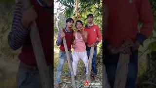 The Most Popular Videos Funny Tik Tok india US UK MEMES COMPILATION
