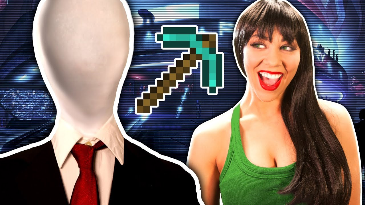 if video games were real 3 youtube