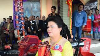 download lagu Pesta Jubileum 50 Tahun Gkpi Pakpahan Bersama Drs.nikson Nababan gratis