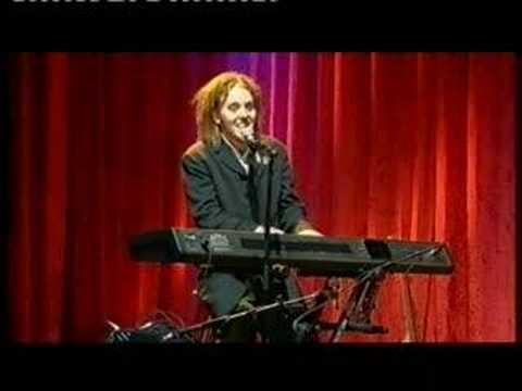 Tim Minchin - Hello