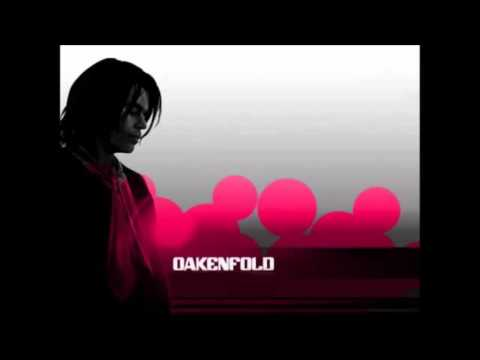 Paul Oakenfold - 1999-04-25 - Essential Mix World Tour - Live at Museum, Buenos Aires, Argentina