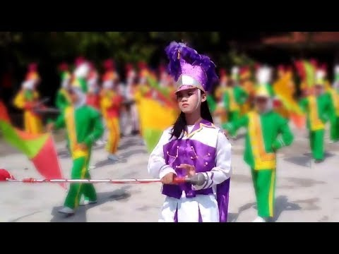 Download Lagu Drumband SMPN 1 Brati jaran goyang bidadari keseleo ditinggal rabi bojo galak - Sumpah Pemuda 2017 MP3 Free