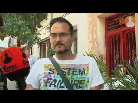 ¿Qué opinan los madrileños de Pedro Sánchez?