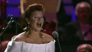 "Agnes Baltsa - Rossini - L'Italiana in Algeri - ""Cruda sorte' - 1999"