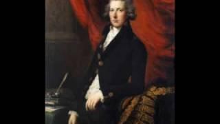 Romanticism and British Literature