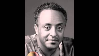 Tewodros Tadesse -- semto zem ale (Ethiopian music)