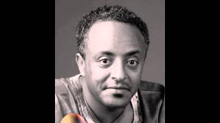 "Theowdros Tadesse - Semto zem ale ""ሰምቶ ዝም አለ"" (Amharic)"