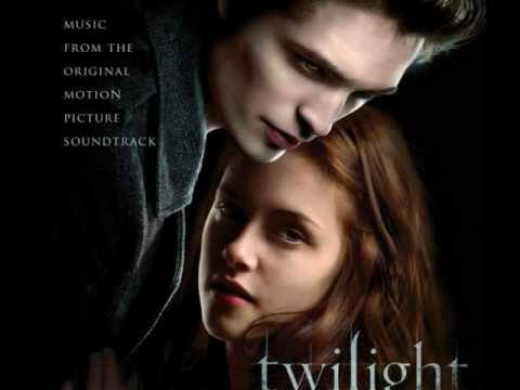Twilight- Perry Farrell- Go all the way (Into the Twilight) lyrics