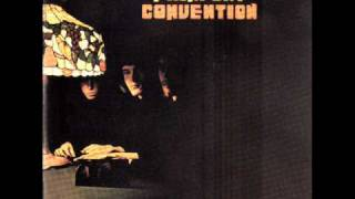 Fairport Convention - Jack O'diamonds