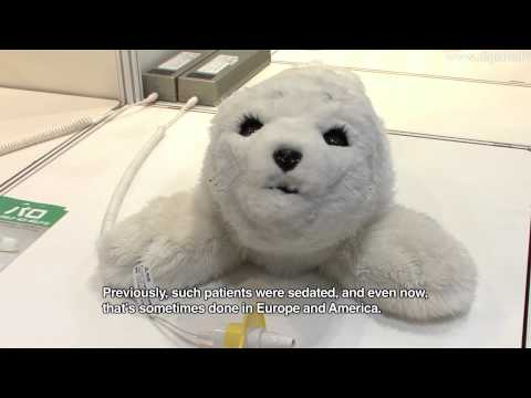 cute-baby-seal-robot-paro-theraputic-robot-diginfo.html