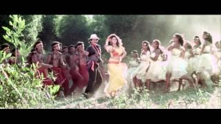 Kshana Kshanam - Trailer