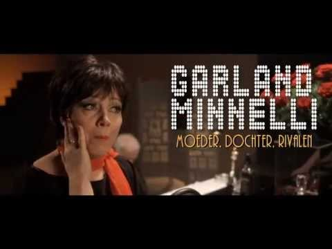 GARLAND &amp; MINNELLI trailer