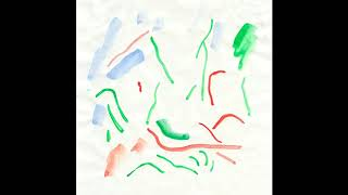 Khotin – Hello World (Full Album 2014)