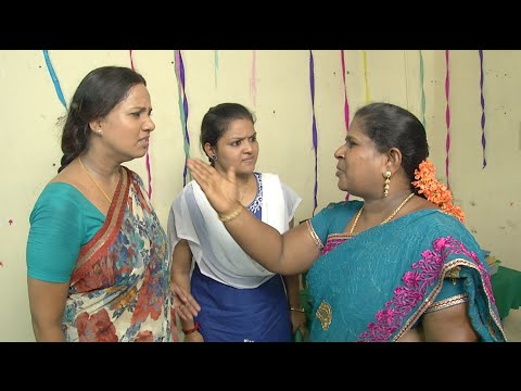 Thendral Episode 1253, 01 10 14 video