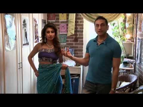 Asian Wedding Designers - SF Collection - WeddingTV