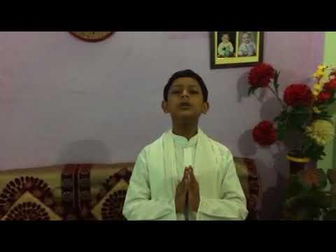Axomor Jatiyo Sangeet