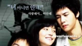 Peliculas-coreanas-para-llorar-a-mares