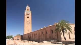 Taj Palace Marrakech in Marrakesch (Sonstiges Marokko - Marokko) Hotel Bewertung