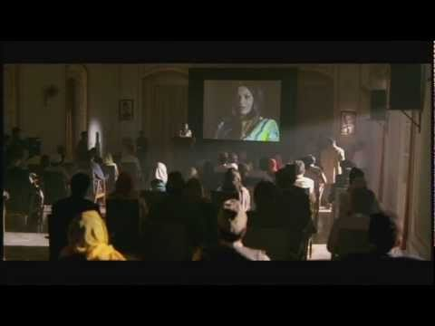 Awarapan Film Das Schönste Ende  Orginal Mp4 + Tera Mera Rishta Song video