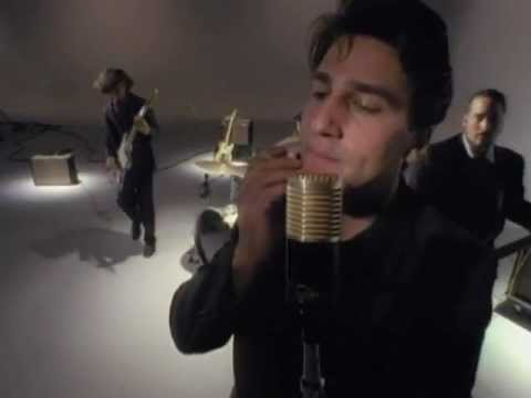 The Afghan Whigs: Debonair