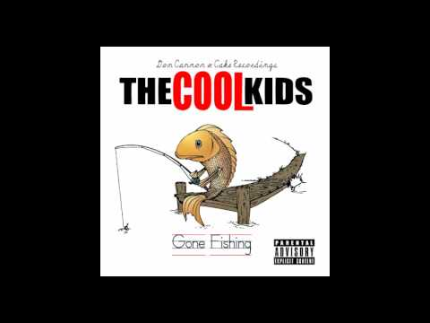 cool kids-light company