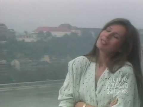 Koncz Zsuzsa - Hol Az A Dal (Original Video)